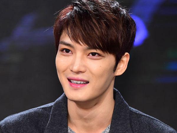 Jaejoong JYJ Juga Ingin Ikut Tampil Dalam 'Superman Has Returned'?