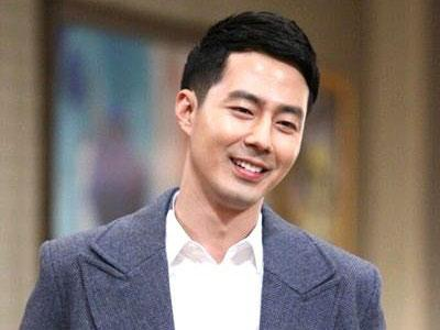 Jo In Sung Keliling Asia Promosikan 'That Winter the Wind Blows'