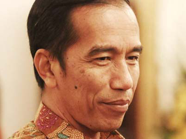 Seorang Menteri Diduga Hina Presiden, PDIP: Pemerintah Jokowi Dalam Bahaya!