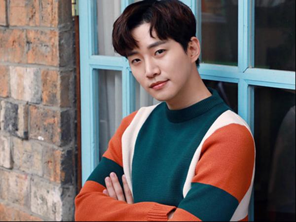 Jelang Selesai Wamil, Junho 2PM Diincar Bintangi Drama Sageuk