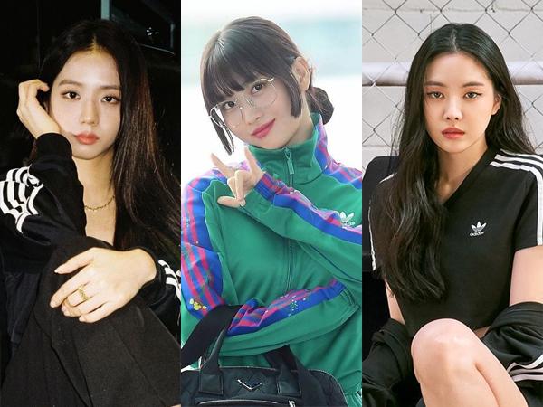 41kpop-idols-sportswear.jpg