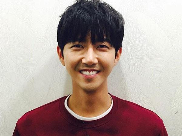 Tayangan Baru 'Infinity Challenge' Timbulkan Rumor Pacaran Kwanghee Ze:A, Ini Tanggapan Agensi