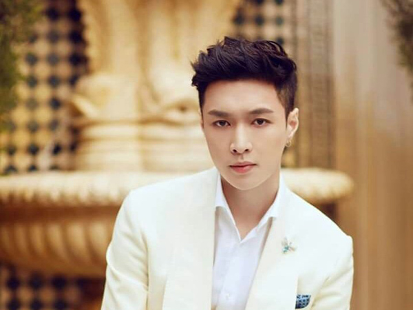 Produser EXO Ini Bocorkan Alasan Sebenarnya Lay Kerap Absen Bersama Grup