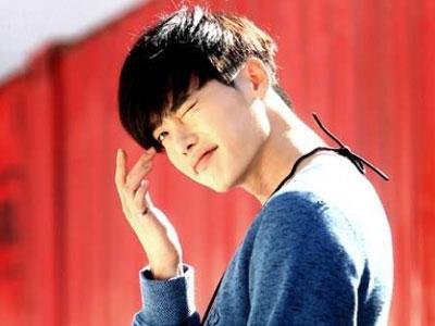 Lee Jong Suk Senang Dengan Kritikan Pedas Netizen?