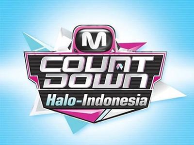 Mnet Keluarkan Pernyataan Resmi Terkait Pembatalan 'M Countdown Halo - Indonesia'