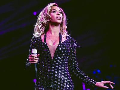 Tiket Konsernya Dipalsukan, Beyonce Rugi Hampir Setengah Milyar!