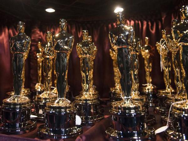 Bukti Keberagaman, Inilah Para Pemenang Berbakat Oscar 2017