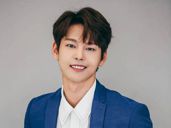 Pasca 'Produce X 101', Park Sun Ho Dikonfirmasi Bintangi Drama OCN Bareng Choi Jin Hyuk