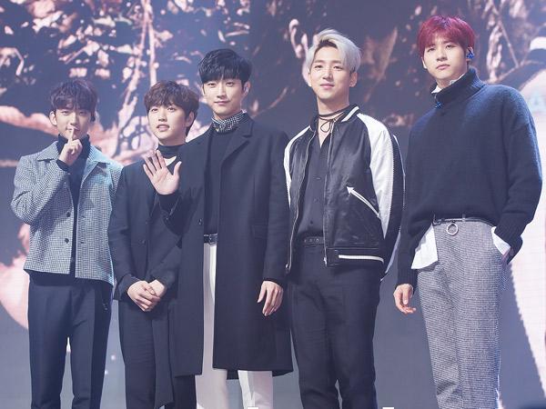 Hanya ke B1A4, Permintaan Maaf 'SNL Korea' dan Komedian Ini Makin Buat Netizen Geram