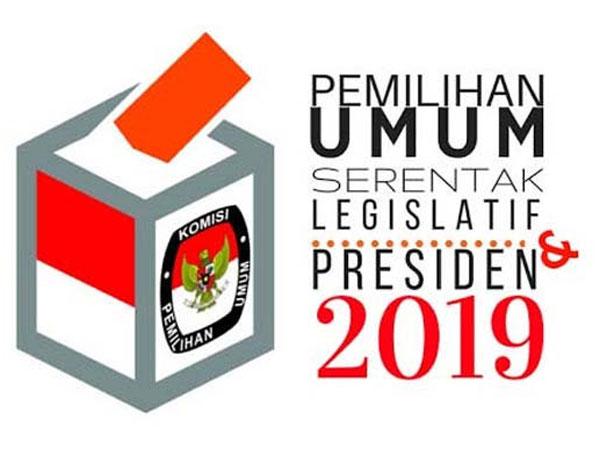 Kendala KPU Tangani Pemilih Pindah TPS, Terancam Tak Bisa Ikut Nyoblos