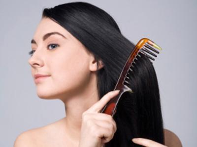 Berbagai Macam Tekstur Rambut dan Cara Merawatnya