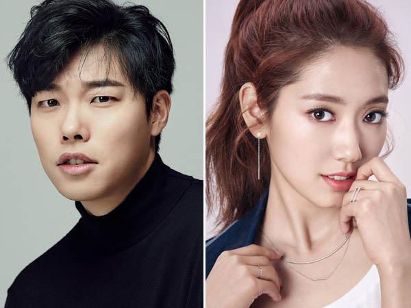 Siap Kembali ke Layar Lebar, Ryu Jun Yeol Bakal Temani Park Shin Hye di 'Witness of Silence'