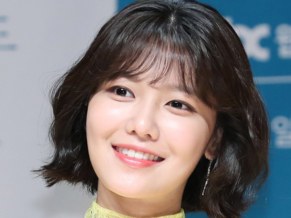 Perluas Karir Akting, Sooyoung Gabung ke Agensi Aktor Korea-Hollywood Ini?