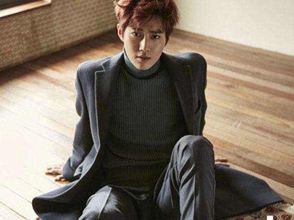 Dianggap Merendahkan Fans, Mini Drama Suho EXO Banjir Kritikan