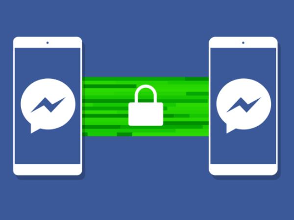 Setelah Sekian Lama, Akhirnya Fitur 'Percakapan Rahasia' Akan Hadir di Facebook Messenger