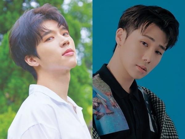 Tuai Kontroversi, CEO Woollim Entertainment Minta Maaf ke Woohyun dan Sunggyu INFINITE