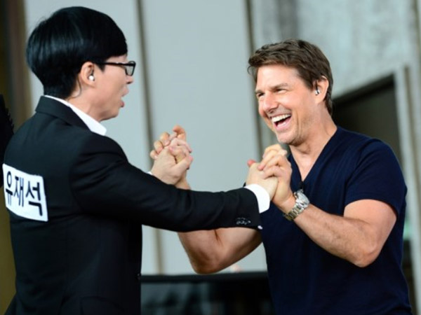 41tom-cruise-running-man.jpg