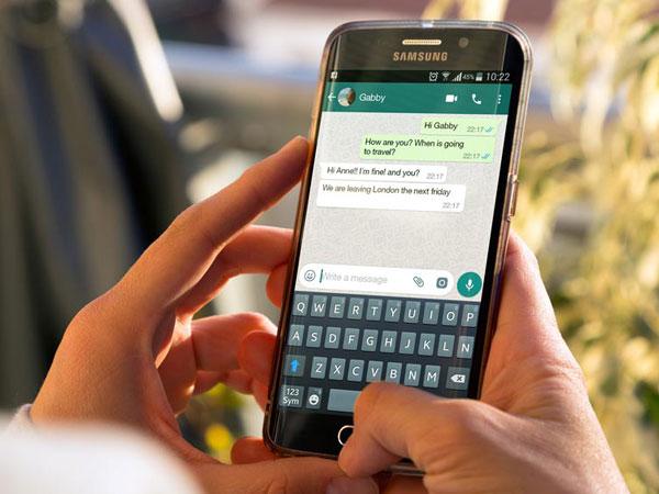 Pengguna WhatsApp di Indonesia Akhirnya Kebagian Fitur Hapus Pesan Salah Kirim!