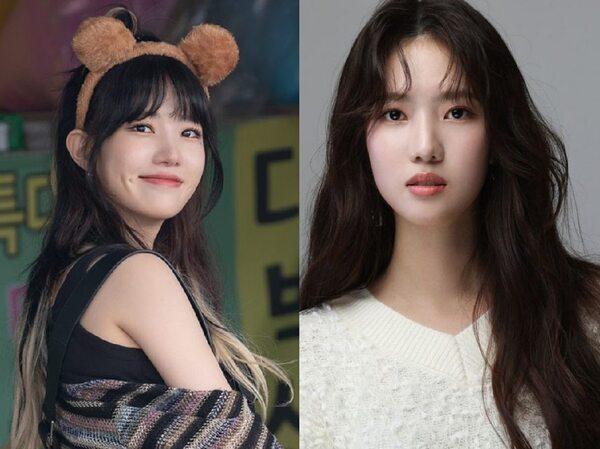 Profil Yang Hye Ji, Pemeran Oh Bit Na 'Nevertheless' Ternyata Keponakan Aktor Ternama