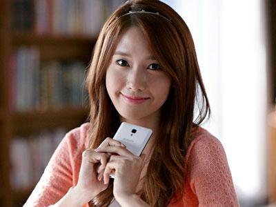 YoonA SNSD Siap Jadi Paparazi Dalam 'Prime Minister and I'