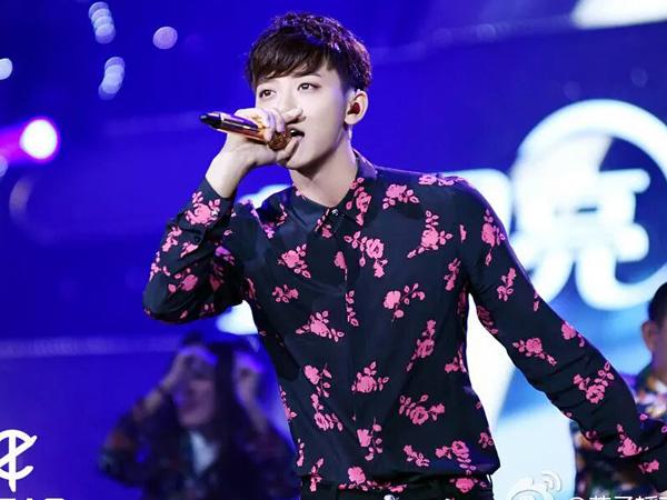 Tao akan Ungkap Alasan Sebenarnya Hengkang dari EXO Setelah Menang Lawan SM Entertainment?
