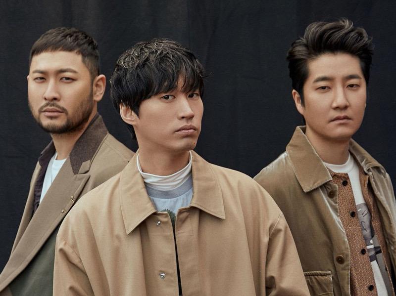 Tablo Protes Keras Lagu Epik High Dihapus dari Spotify Global