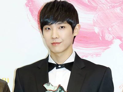 Lee Joon MBLAQ Berhasil Raih Penghargaan Pertamanya Sebagai Aktor Berkat 'Actor is an Actor'