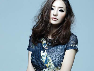 Aktris 'Boys Before Flower' Han Chae Young Lahirkan Putera Pertama
