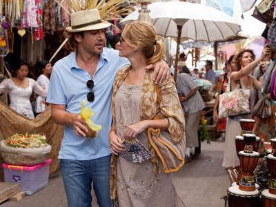 Wow, 7 Film Hollywood Ini Berlokasi Syuting di Indonesia!