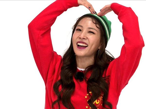 BoA Sebut 3 Idola K-Pop Ini Sebagai Dancer Terbaik SM Entertainment