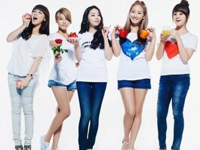 Sunye Hamil, Bagaimana Nasib Karir Wonder Girls?