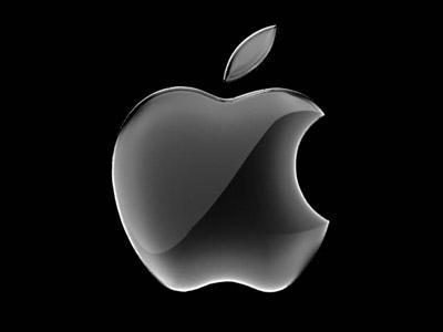 Apple Semakin Kalah Dalam Persaingan IT