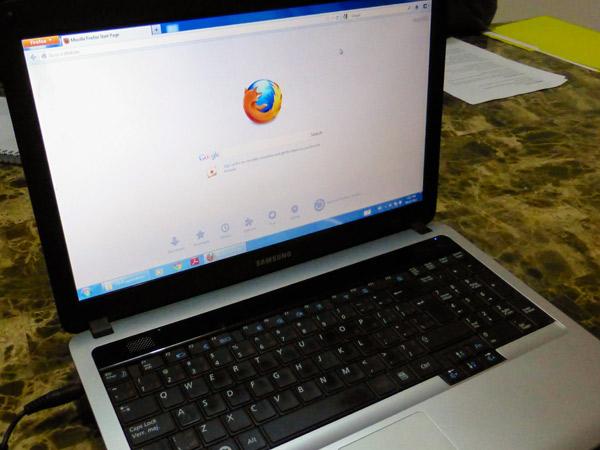 Tahun Depan, Browser Firefox Hentikan Dukungan di Sistem Operasi Windows Jadul