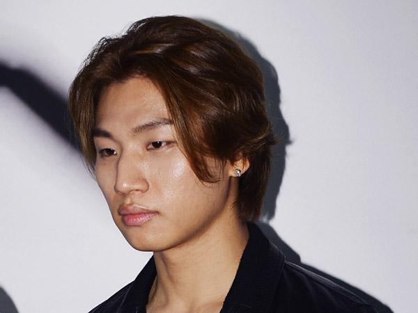 Gedung Milik Daesung BIGBANG Diduga Jadi Tempat Prostitusi, Begini Kronologinya