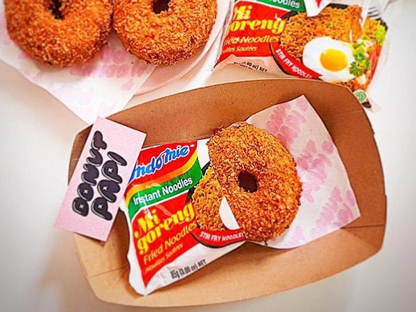 42donat-mie-goreng-donut-papi.jpg