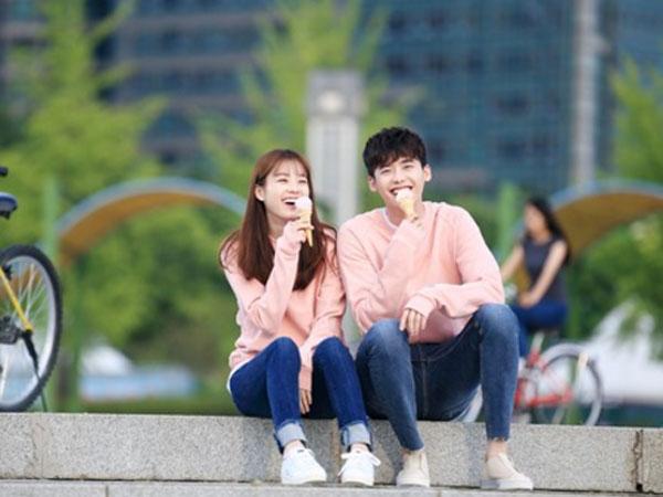 MBC Resmi Undurkan Jadwal Tayang 2 Episode Mendatang Drama 'W'