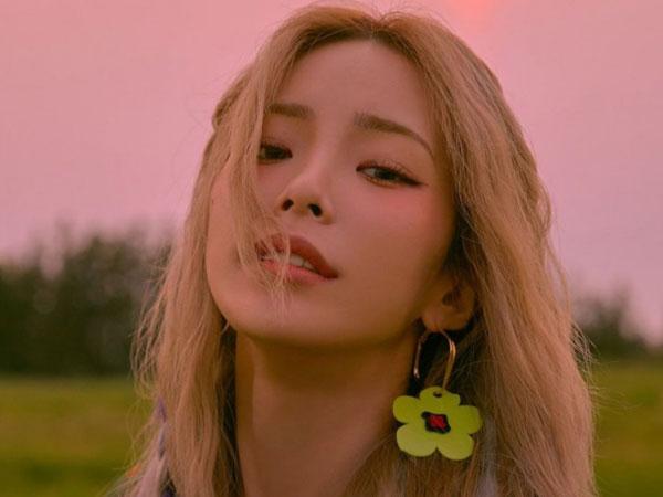 Rilis di Waktu yang Tak Biasa, Lagu Heize Ft. Giriboy yang Diproduseri Suga BTS Tetap Puncaki Chart