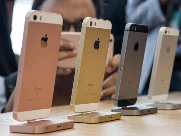 Apple Diduga Siapkan iPhone SE Generasi Kedua dengan Bodi Berlapis Kaca