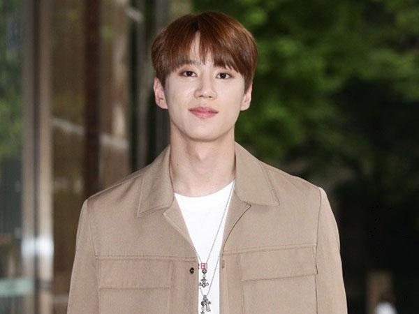 Usai Bintangi 'Mr. Temporary', Jun U-KISS Jadi Pemeran Utama Drama Baru KBS