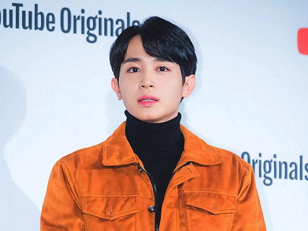 Jung Yoo Ahn 'Top Management' Dilaporkan Terlibat Kasus Pelecehan Seksual