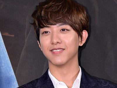 Jadwal Syuting Jungshin Terlalu Padat, Member CN Blue khawatir