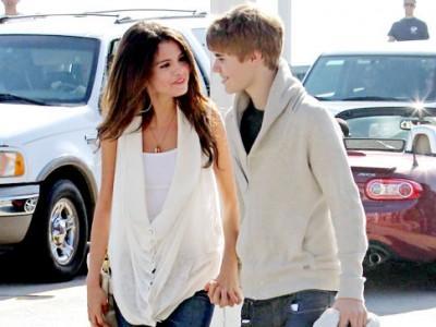 Selena Gomez Sebenarnya Ingin Putus?