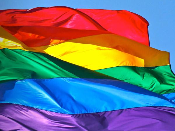 Usung Kebebasan Memilih, Negara Ini Resmi Berikan KTP Untuk Warga LGBT