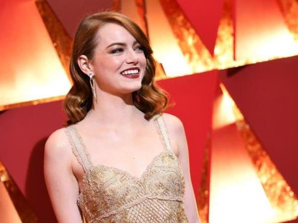 Hampir Klimaks, Presenter Salah Sebut 'La La Land' Sebagai Pemenang Oscar 2017!