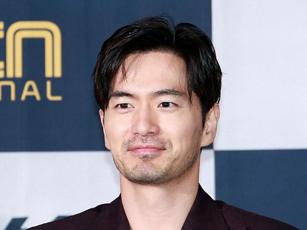 Lee Jin Wook Dikabarkan Bintangi Drama Terbaru Besutan Sutradara 'DOTS' dan 'Goblin'