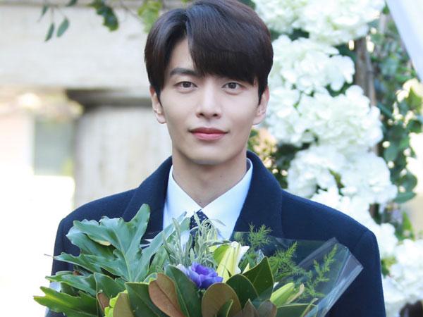Comeback Akting Setelah 'The Beauty Inside', Lee Min Ki Dapat Tawaran Main Drama OCN