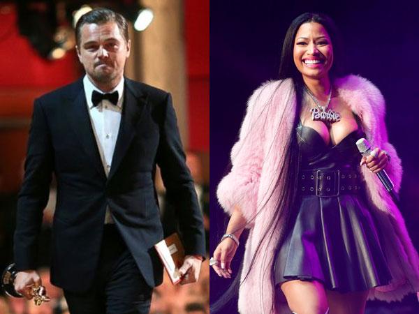 5 Artis Hollywood Ini Pernah Miskin Sebelum Sukses