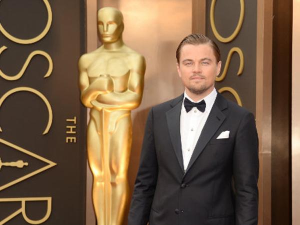 Prediksi Aktor Terbaik Muncul, Akankah Leonardo DiCaprio Akhirnya Bawa Pulang Piala Oscars?