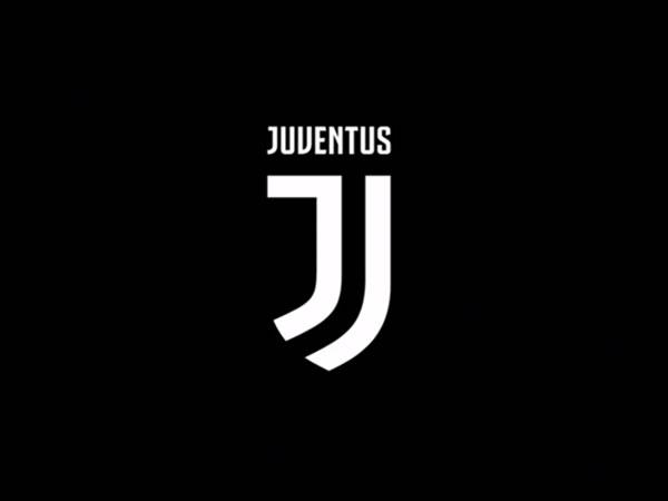 Logo Baru Juventus Diduga Hasil Jiplakan?