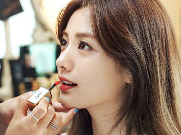 5 Produk Kecantikan yang Populer di Korea Tahun 2020